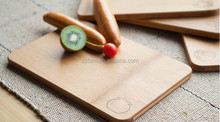 2015 New design cheap pizza kitchen wooden cutting board with handl,Fashion & Fruit chopping board,kitchen chopping blocks