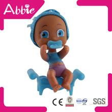 2015 melhor venda nova bonita boneca baby alive