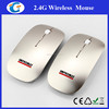 USB wireless mouse Optical 2.4G trackballs mouse and mice for laptops
