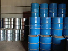 35 density polyurethane foam