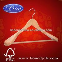 LEC-W5018 lantern hanger