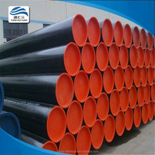 carbon steel pipe price of a36 carbon steel price,excellent carbon steel price per kg,carbon steel pipe prices