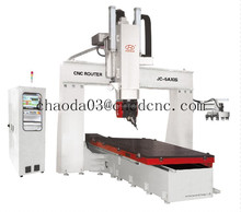 HOT SALE !! marble and granit cutting machine /cnc marble engraving machine
