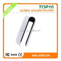 Creative swivel usb flash memory OEM bulk cheap usb stick 1gb 2gb 4gb thumb drive