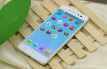 2015 Lenovo S90 4G LTE RAM 1GB/2GB Quad Core Android 4.4 Mobile Phone 5.0 inch 1GB RAM 16GB ROM 13MP Cell Phone alibaba china