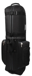 high quality Constrictor 2 Golf Bag Travel Cover Bag