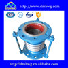 Alibaba best sellers metal steam expansion joints my orders with alibaba