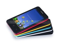 4inch small size very cheap android mobile phone mini m1