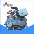 At04 kit gás para o carro reduzindo o SPI 3000CC tomasetto