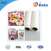silicone baking sheets baking Paper with silicone Pe Coated paper