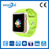 Wrist Watch Cell Phone Smart Watch Phone With Speaker Camera Bluetooth