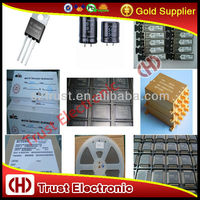 (electronic component) X-1