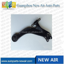 48068-20260 for Toyota CORONA AT190 ST191 CT190 92-98 Control Arm