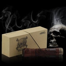 Legend v full mechanical electronic cigarette high wattage vape mod legend 5