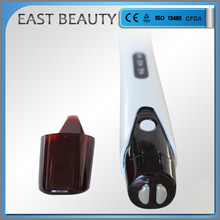 excellent quality home use mini rf machine for skin care