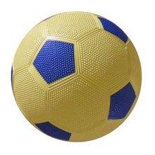Bottom price hot selling pvc/pu/tpu cool rubber football