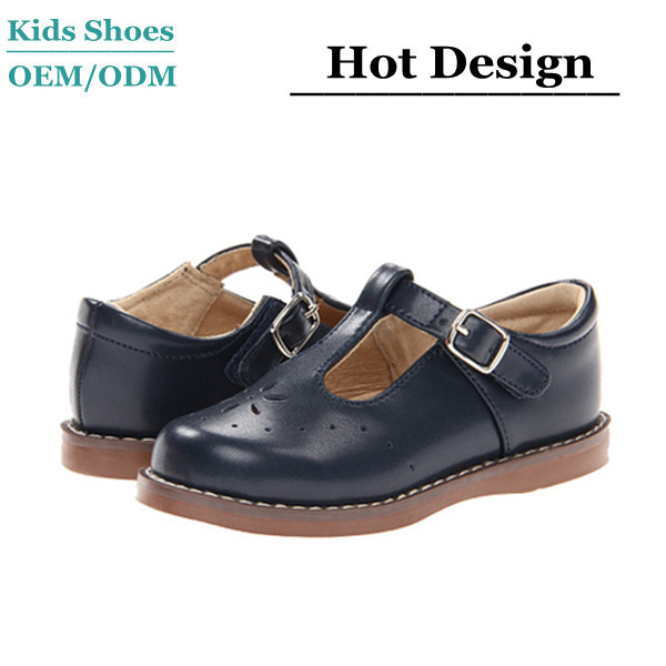 2014 European trendy high quality dress shoes durable cow ...