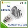 ebay china website 3 years warranty CE ROHS LED high power led bulb housing parts