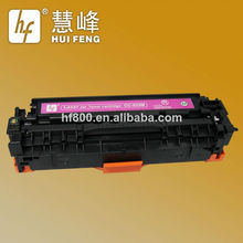 Cf350/351/352/353 compatible con nuevos hf/oem cartucho de tóner para hp/canon/samsung/xerox/hermano/