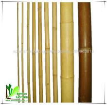 alta qualidade bastões de bambu lowes