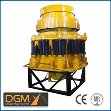 Excellent Quality scheelite cone crusher for crush granite