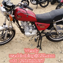 dirt cheap motorcycles for sale used motorcycles