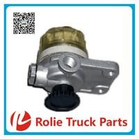 MB ACTROS heavy duty truck parts oem 0000906050 0000907350 diesel fuel pump