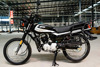 china 150cc dirt bike for sale cheap,top quality motorcycle with high performance