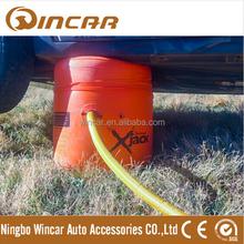Car Air Jack Price 4 Ton 2000D PVC By Ningbo Wincar