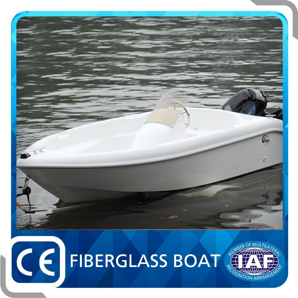3 person small fishing boat for sale for 3 person fishing boat