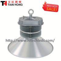150 watt led trailer lights china for seaport