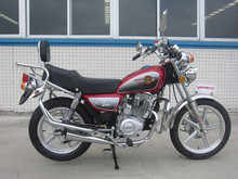 150cc chopper HOT SALES IN UKRAIN TURKEY American 125cc chopper motorcycle cheap chinese motorcycle