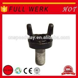 Super quality FULL WERK forging steel SP009 slip yoke japan used car auction