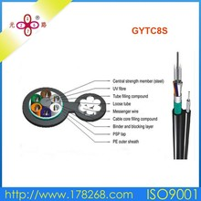 high fibre cable standards outdoor aerial cable fiber cable for internet of good performance