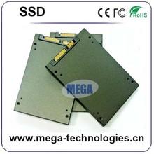 Hot sale SATA 6Gb/s used ssd 512gb 1TB sate disk