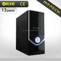 mini itx pc case Professional with RoHs certificate mini itx pc case