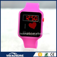 cheap touch screen watch mobile phones/digital multimedia watch phone