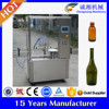 China good supplier automatic air cleaner machine for bottles