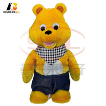 cute dancing doll with lovely movement