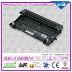 Compatible DR-520 Printer Supplies For Brother DR-520 Drum Unit