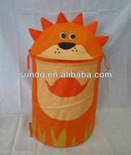 Storage hamper,laundry basket,Pop up hamper.storage hamper.foldable baskets,home products,hanging bags,shopping bag
