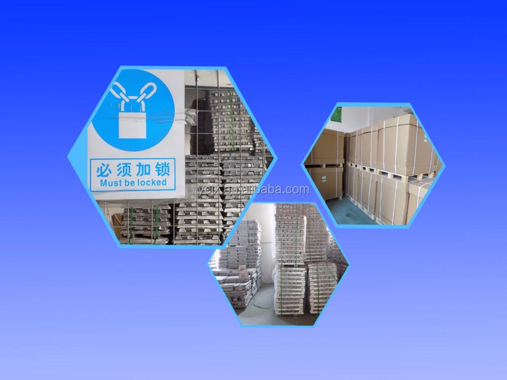 Haute qualit en aluminium coul e sous pression moulage - Credit cetelem pieces a fournir ...