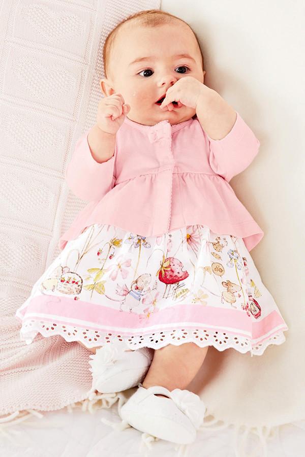 Детская одежда для мальчика девочки купить детскую - клумба