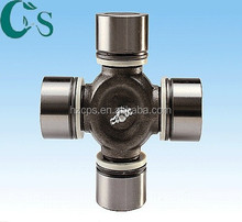 universal joint shaft/steering universal joint supplier/universal joint for car