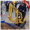 /product-gs/kids-sand-excavator-coin-controlled-electric-excavator-kids-ride-on-toy-excavator-60268656357.html