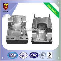 Professional Customized cheap plastic injection mould / Plastic Injection Mould Manufacturer