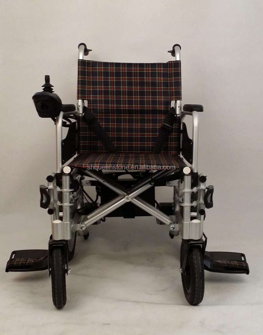 physique quipements de plein air lectrique fauteuil roulant moteur motoris puissance chaise. Black Bedroom Furniture Sets. Home Design Ideas
