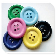 plastic-button-dtm_.jpg