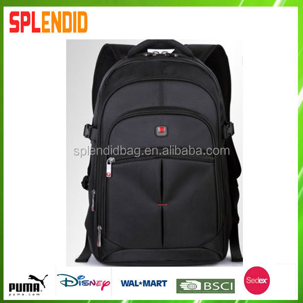 school bag ,kids school bag with wheels,kids school bag