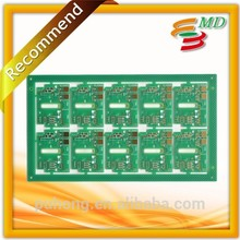 We creative we need you,manufacture parking sensors PCB